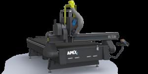 apex3r-560x373