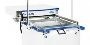 Vacuum-Forming-Machine-686-327x500